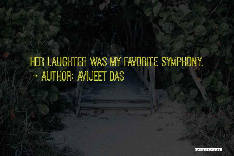 Inspirational Relationships Quotes By Avijeet Das