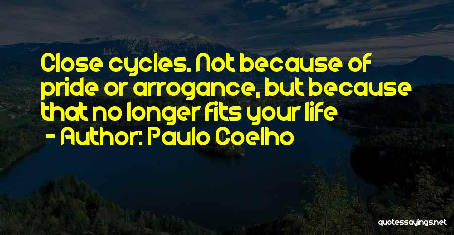 Inspirational Relationships Quotes By Paulo Coelho