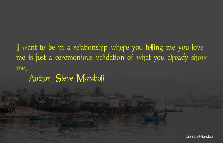 Top 100 Quotes & Sayings About Inspirational Relationships