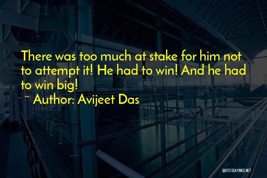 Inspirational Sayings And Quotes By Avijeet Das