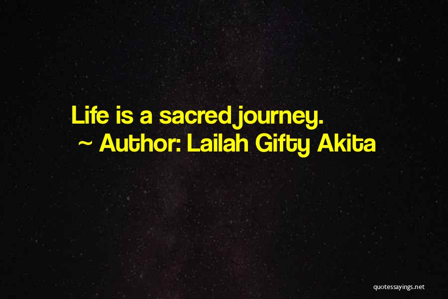 Inspirational Sayings And Quotes By Lailah Gifty Akita