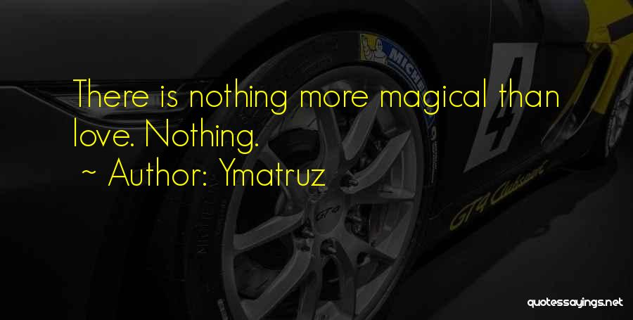 Inspirational Sayings And Quotes By Ymatruz