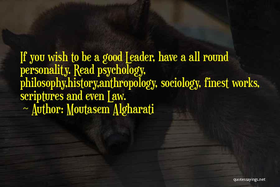 Inspirational Scriptures And Quotes By Moutasem Algharati