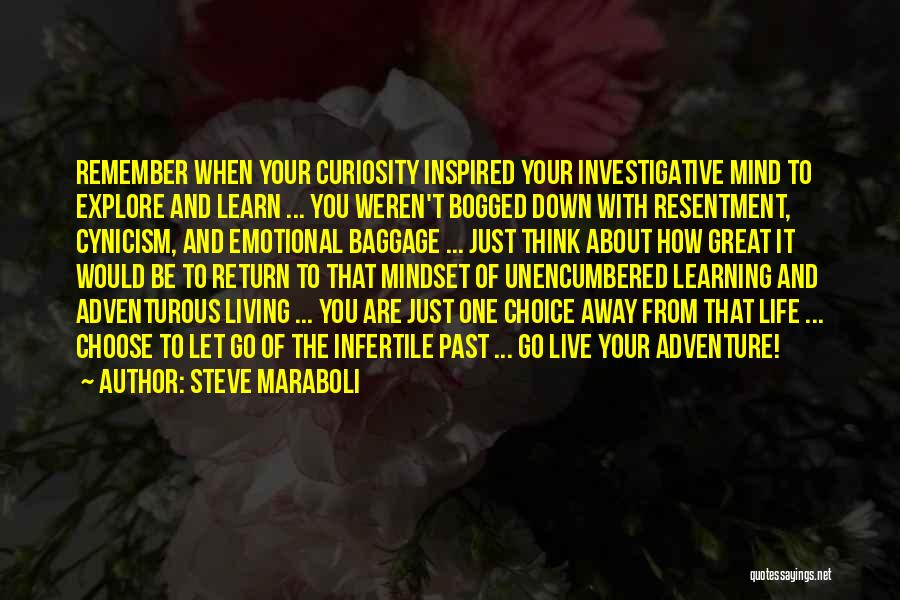 Inspirational When Your Down Quotes By Steve Maraboli