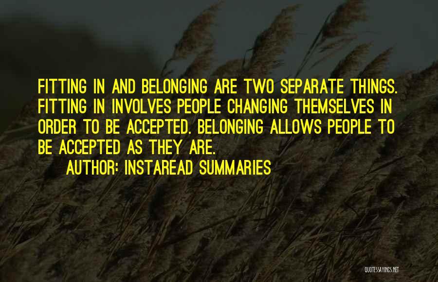 Instaread Summaries Quotes 1026308
