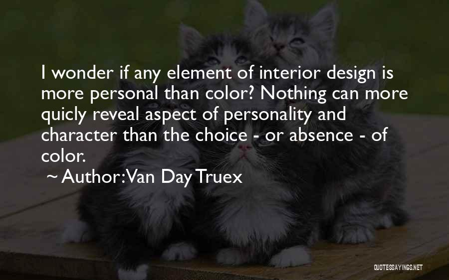 Top 77 Quotes & Sayings About Interior Design