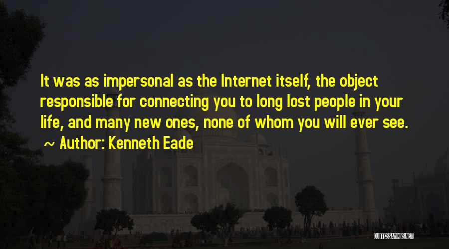 Top 22 Quotes & Sayings About Internet Addiction