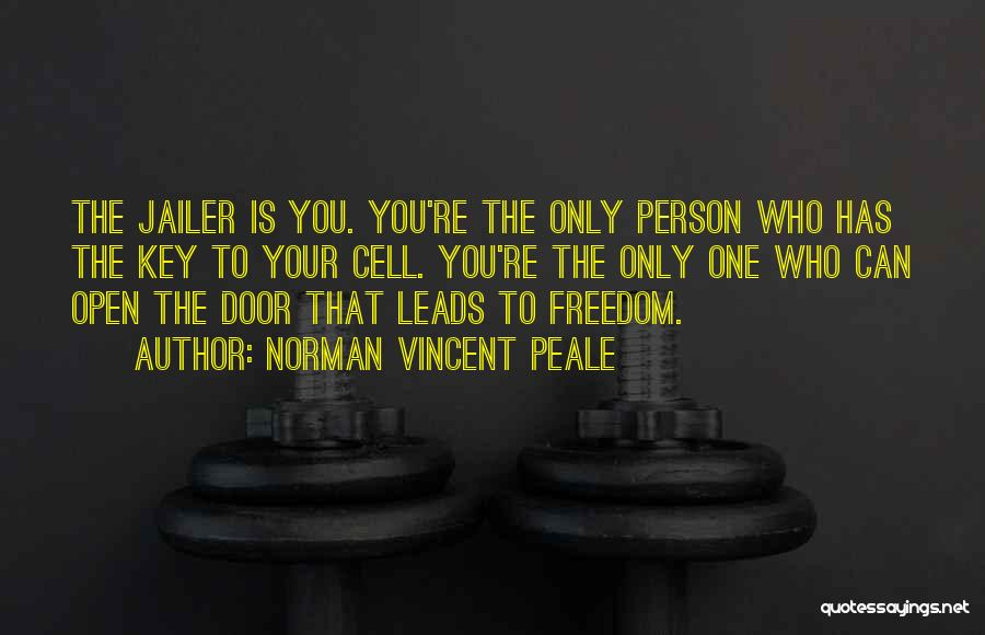 Is That You Quotes By Norman Vincent Peale
