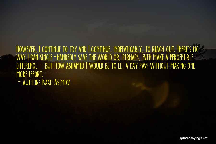 Isaac Asimov Quotes 1345512