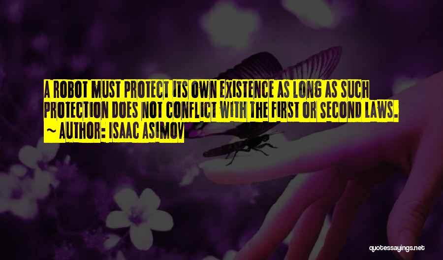 Isaac Asimov Quotes 1727262