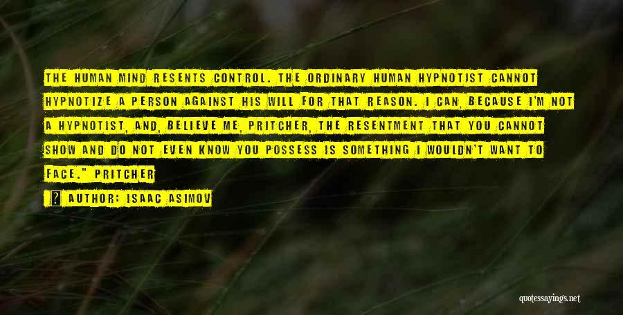 Isaac Asimov Quotes 1887650