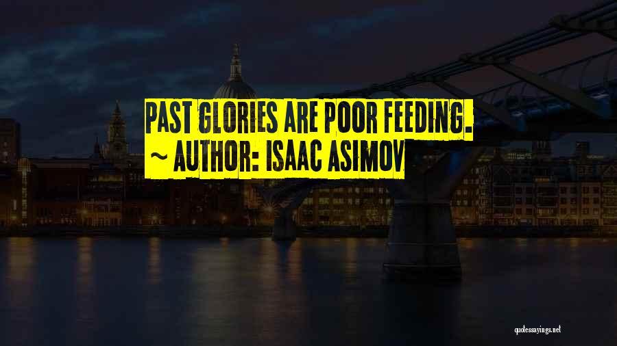 Isaac Asimov Quotes 2057966