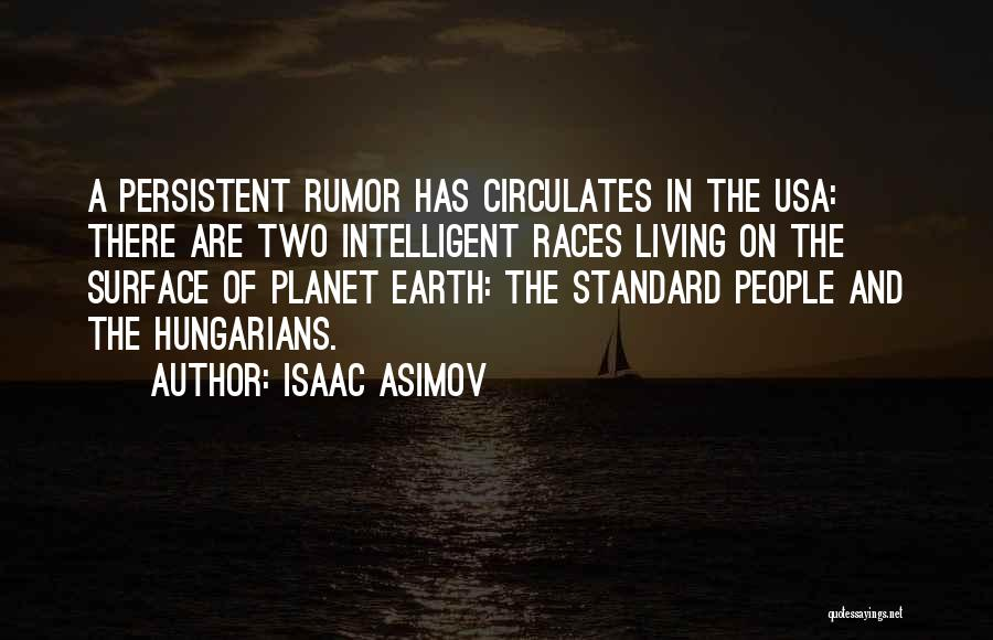 Isaac Asimov Quotes 2113055