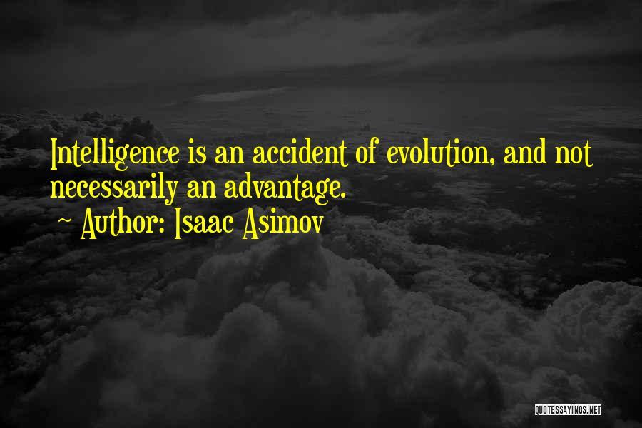 Isaac Asimov Quotes 2252320