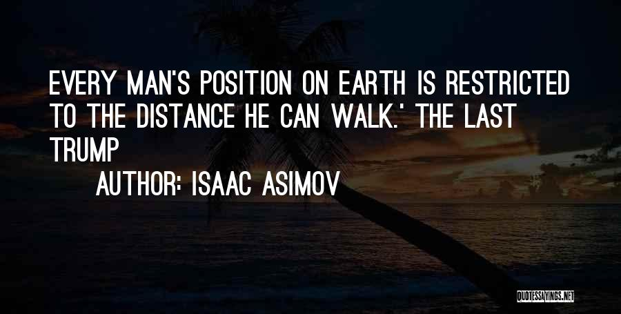 Isaac Asimov Quotes 464351
