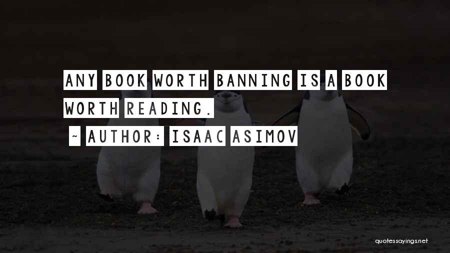 Isaac Asimov Quotes 474063