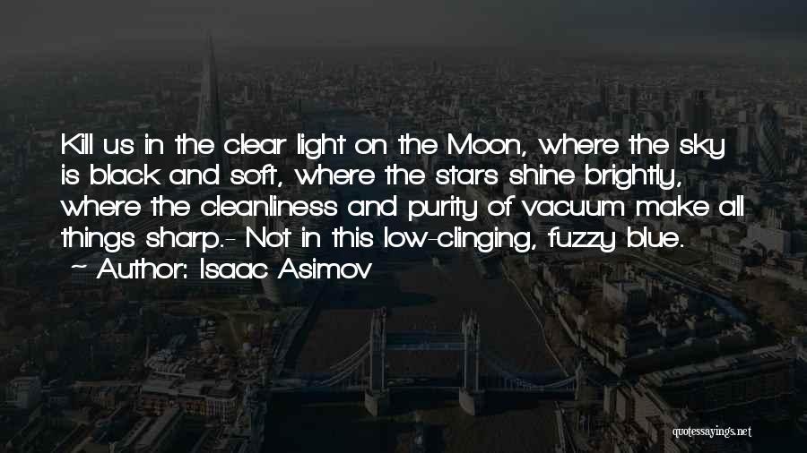 Isaac Asimov Quotes 623037