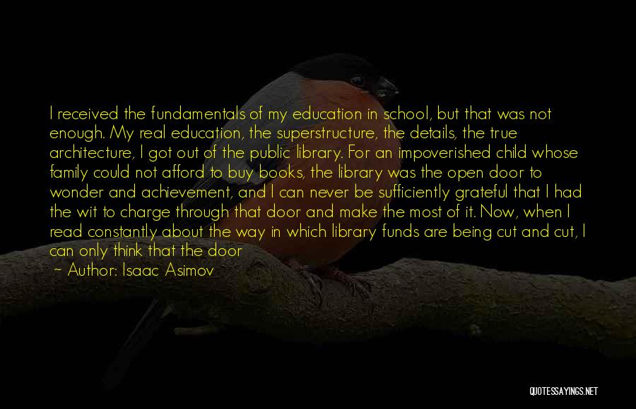 Isaac Asimov Quotes 877768