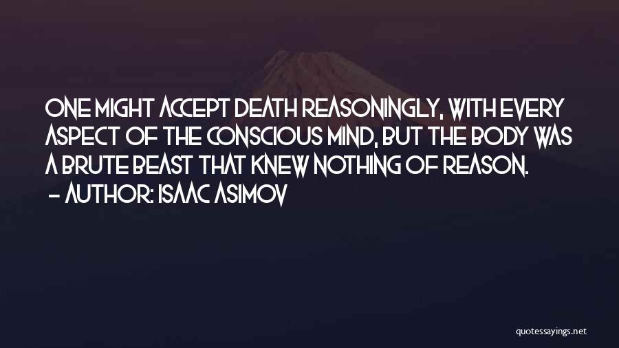 Isaac Asimov Quotes 95109