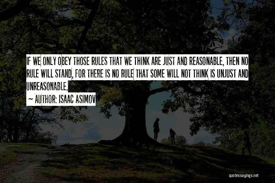 Isaac Asimov Quotes 955055