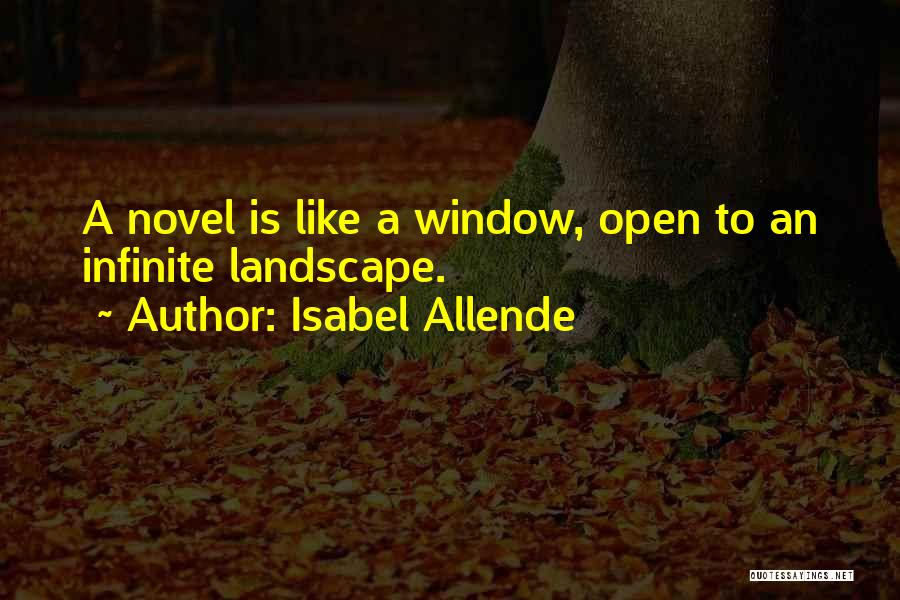 Isabel Allende Quotes 1531306