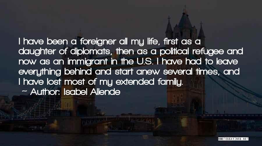 Isabel Allende Quotes 1596479