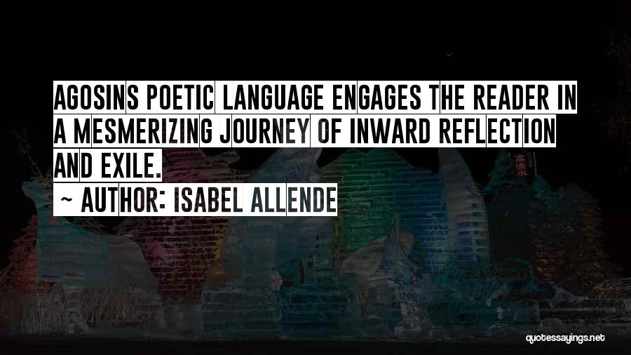 Isabel Allende Quotes 1790349
