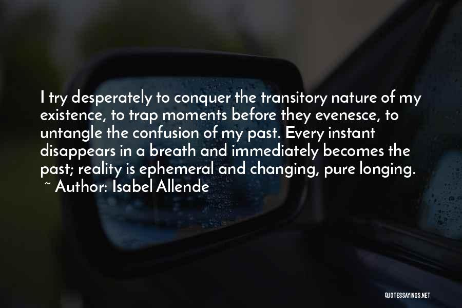 Isabel Allende Quotes 533209