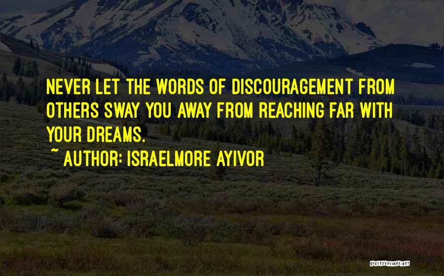 Israelmore Ayivor Quotes 1314135