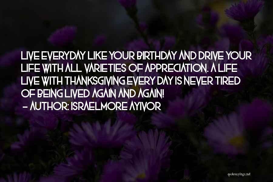 Israelmore Ayivor Quotes 2024134