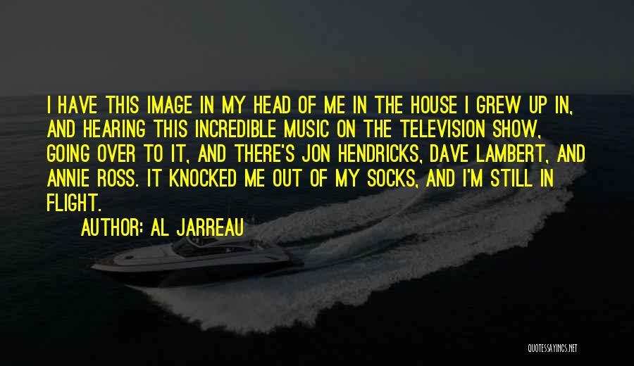 It's Over Image Quotes By Al Jarreau
