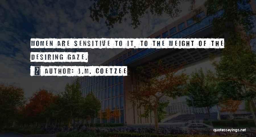 J.M. Coetzee Quotes 1802845