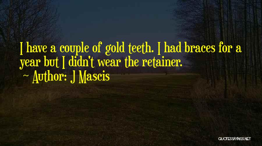 J Mascis Quotes 1153541