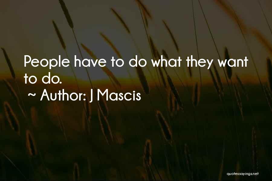 J Mascis Quotes 1696386