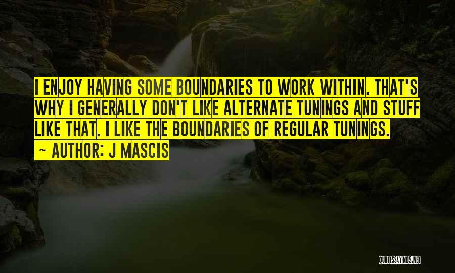 J Mascis Quotes 2007175