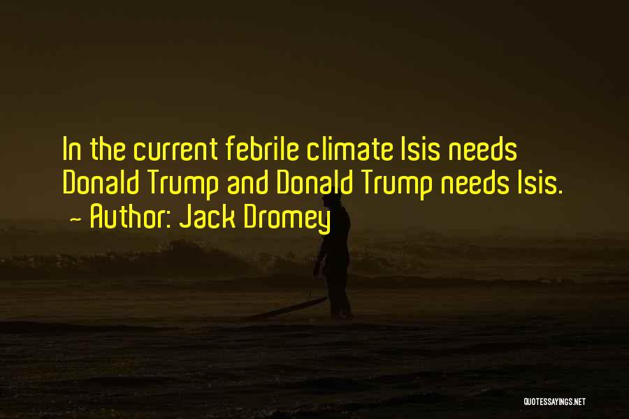 Jack Dromey Quotes 1851148