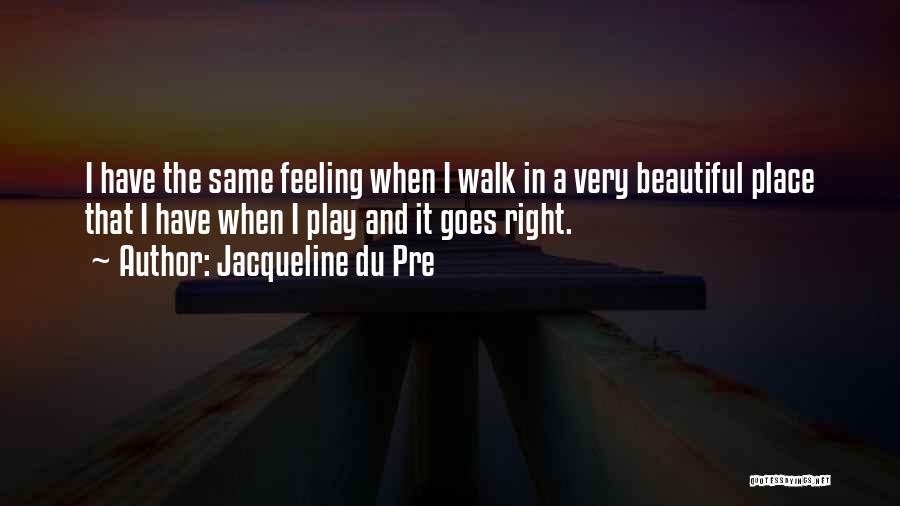 Jacqueline Du Pre Quotes 1105252