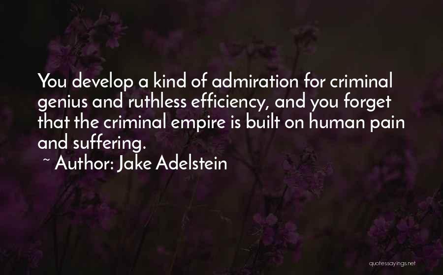Jake Adelstein Quotes 1150173