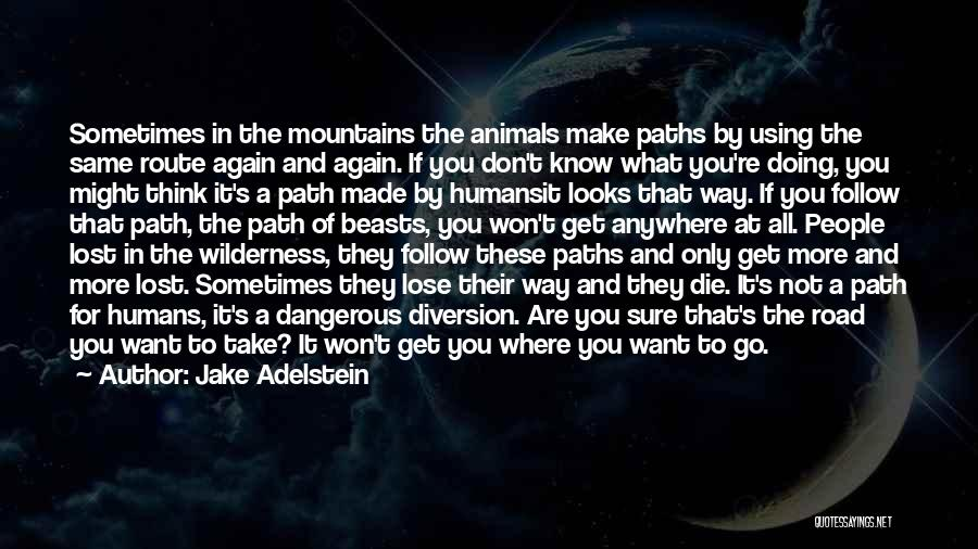Jake Adelstein Quotes 1725513