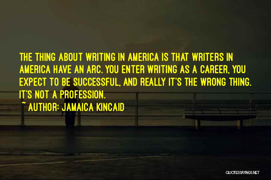 Jamaica Kincaid Quotes 153035
