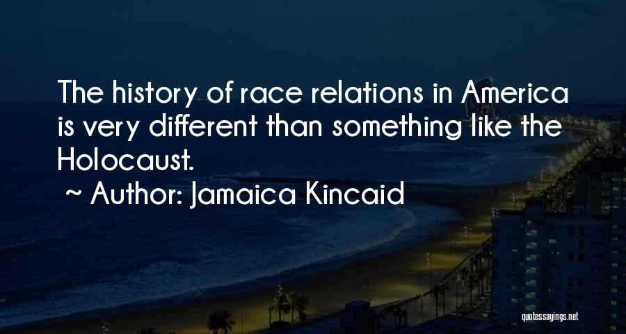 Jamaica Kincaid Quotes 626816
