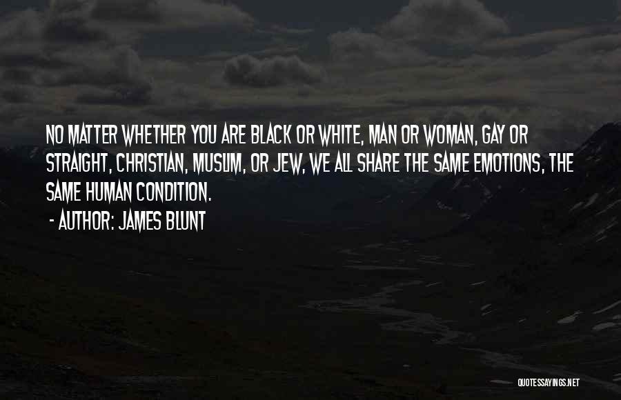 James Blunt Quotes 1198194