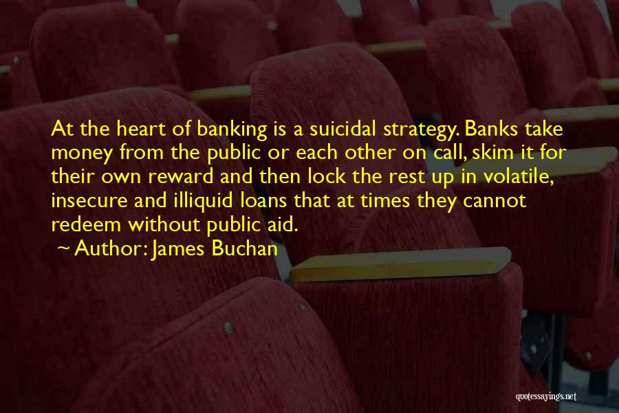 James Buchan Quotes 1960297