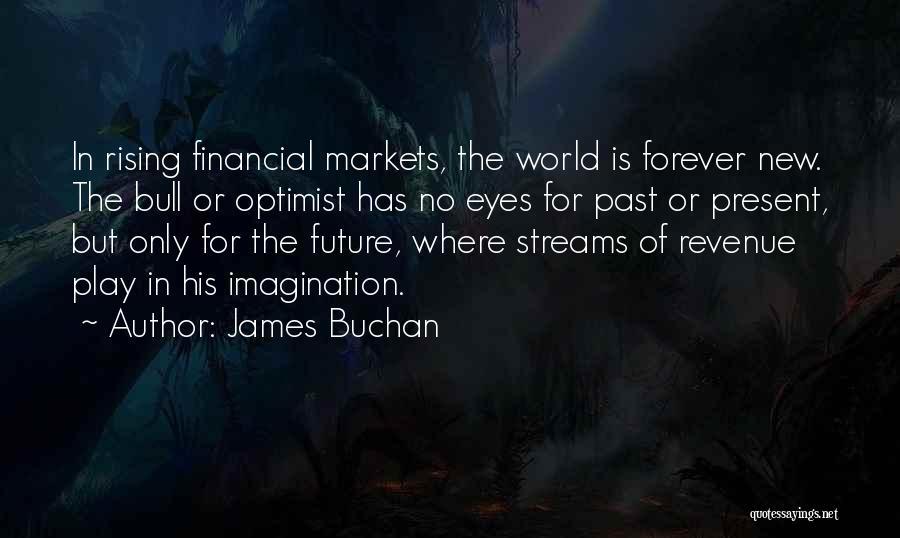 James Buchan Quotes 2200716