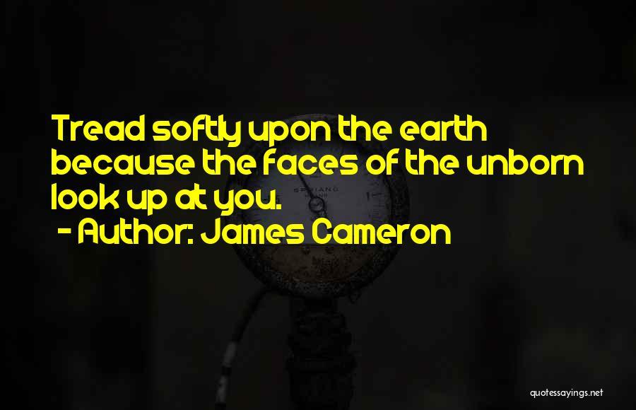 James Cameron Quotes 1839375