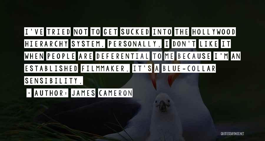 James Cameron Quotes 2161002