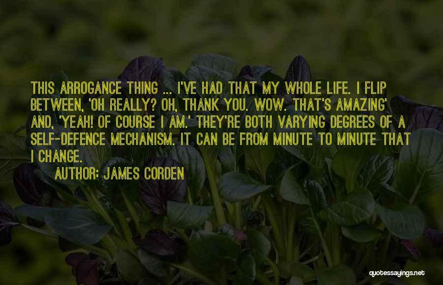 James Corden Quotes 1084102