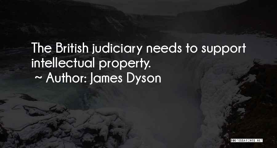 James Dyson Quotes 1498578
