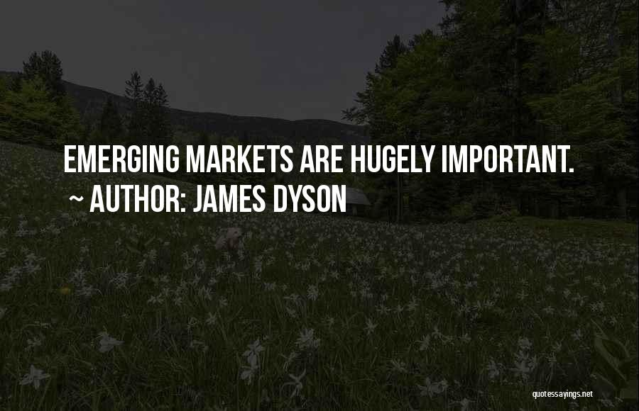 James Dyson Quotes 1570394