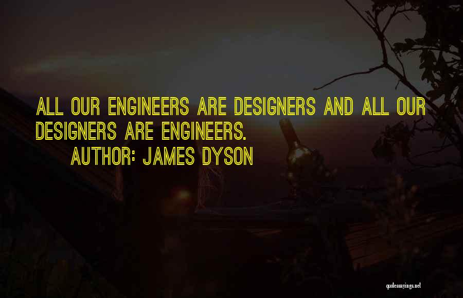 James Dyson Quotes 1670953